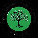 Organic Standard Certificate